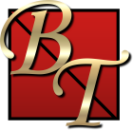 B.T. Enterprises, Inc.